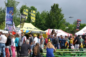 Sachsenring2014b